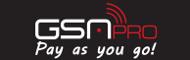GSMpro_logo