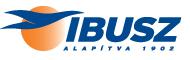 logo-ibusz